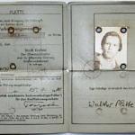 Grauer Lappen in Schweden - Meine erste Führerscheinkontrolle nach 13 Jahren