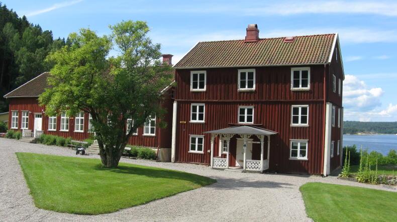 Gustafsberg