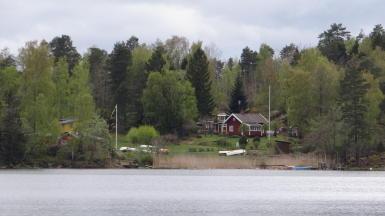 Sörmland