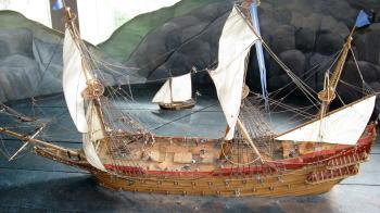 Untergang der Vasa