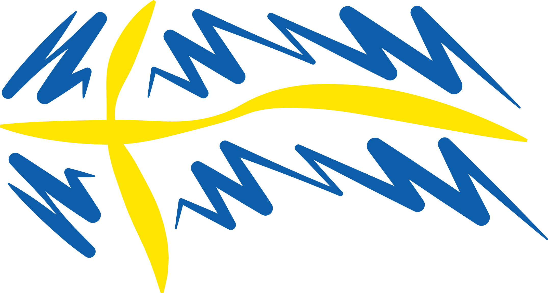 fähren skandinavien preise