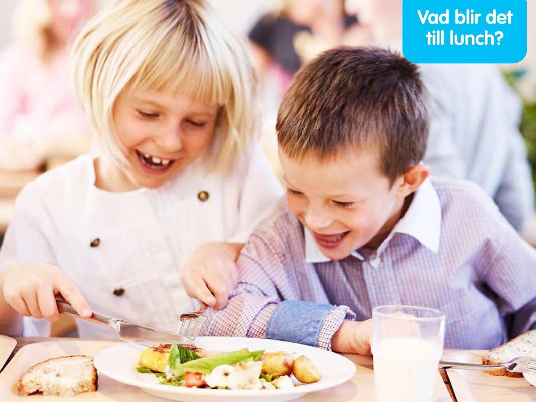 Was Essen Mücken : was essen schwedische kinder gern ~ Frokenaadalensverden.com Haus und Dekorationen