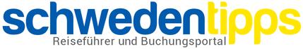 www.schwedentipps.se