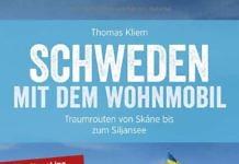 Unsere Bestseller-Liste der Schweden-Bücher 2016