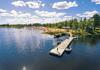 First Camp gibt 40 Millionen SEK für Modernisierung seiner Campingplätze aus