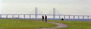 Malmö-Tipps: Sehenswürdigkeiten und Ausflüge