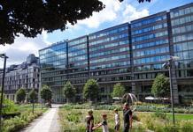 Hotelurlaub in Schweden - Unsere Tipps