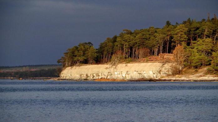 Gotland, die Urlaubsinsel in der Ostsee
