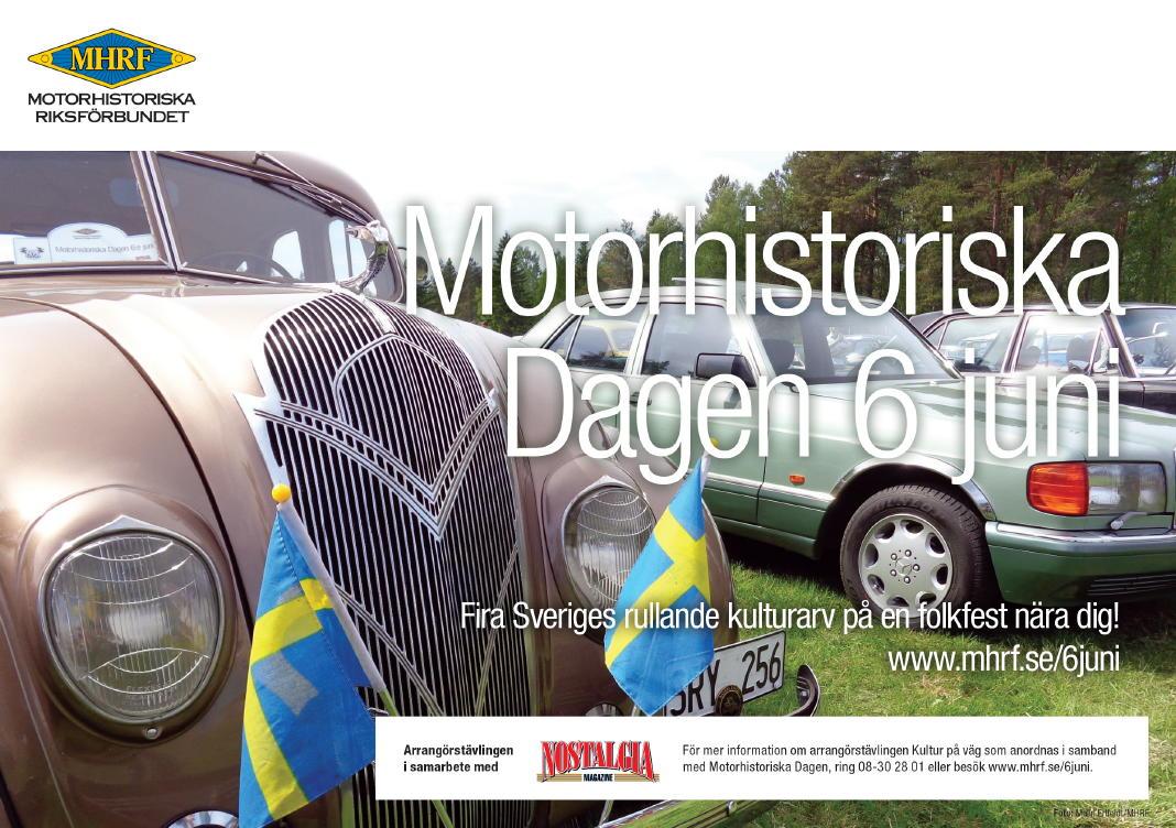 unterwegs an schwedens ostküste