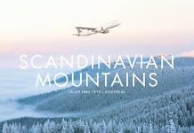 EU-Kommission sagt ja zu Scandinavian Mountains Airport in Sälen