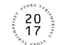 Alle Kandidaten für den großen Tourismuspreis in Schweden 2017