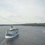 Ungewöhnlicher Kreuzfahrttipp: Von Stockholm in die Schären von Höga Kusten