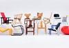 Neues Möbeldesignmuseum in Stockholm: 700 Kultobjekte der Moderne