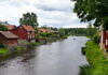 Arboga in Västmanland