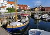 Orust, Schwedens drittgrößte Insel - Mit Henån, Ellös und Mollösund