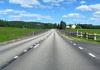 Mit dem Auto durch Schweden - Tipps für Euren Roadtrip