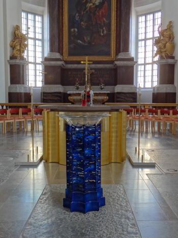 Kalmar Dom