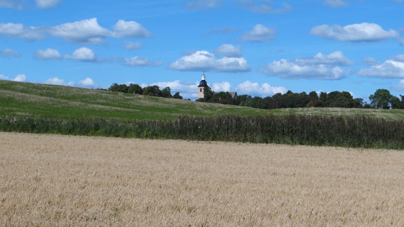 Kloster Vreta