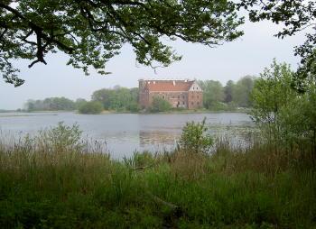 Schloss Svaneholm