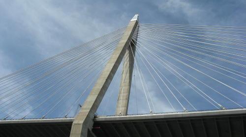 Uddevalla-Brücke