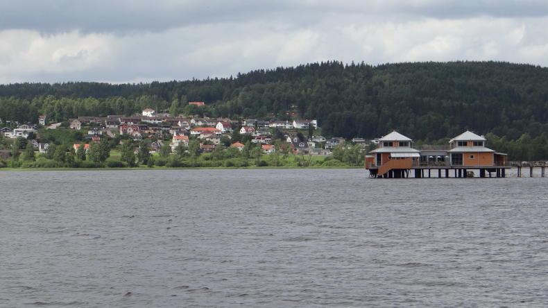 Ulricehamn