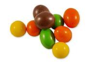 godis, schwedische Süßigkeiten
