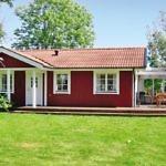 Ferienhaus in Bodafors, Småland, Objekt-Nr. 121766 (Bild Novasol)