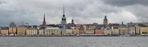 Stockholm-Tipps: Sehenswürdigkeiten und Ausflüge