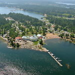 Västervik Resort