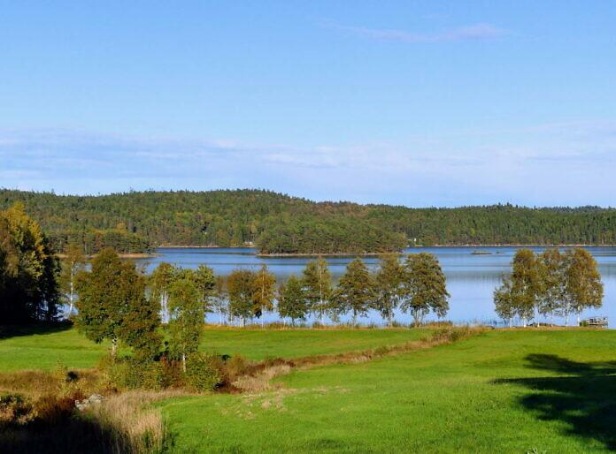 Schwedenurlaub, aber wohin? - So findet Ihr Euer Reiseziel