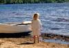 Schwedenurlaub mit Baby oder Kleinkind