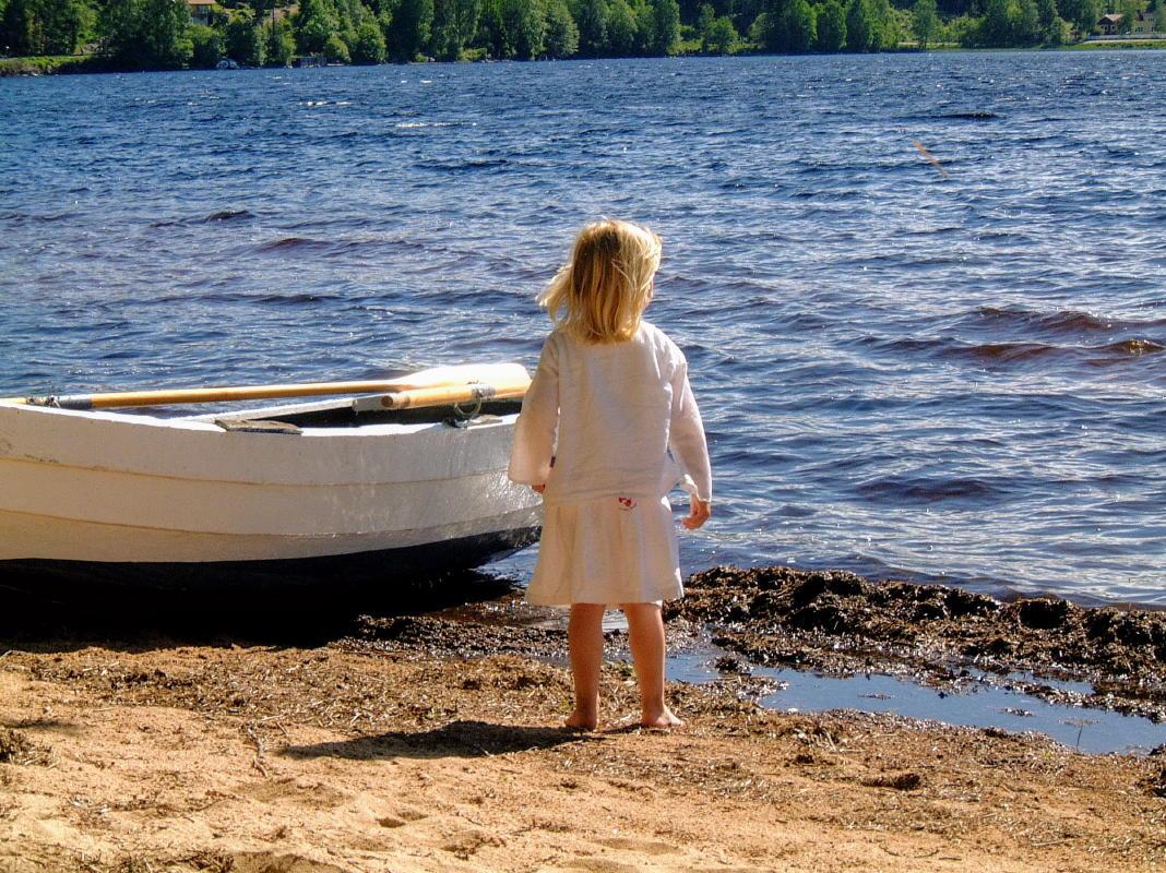 Urlaub Single mit Kind   REWE Reisen