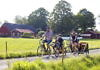 Sydkustleden - Skåne erhält 2019 neuen Radwanderweg - 900km zusammenhängende Strecke