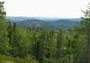 Wandern in Värmland