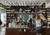 Die fünf besten Cafés auf dem Flughafen Arlanda