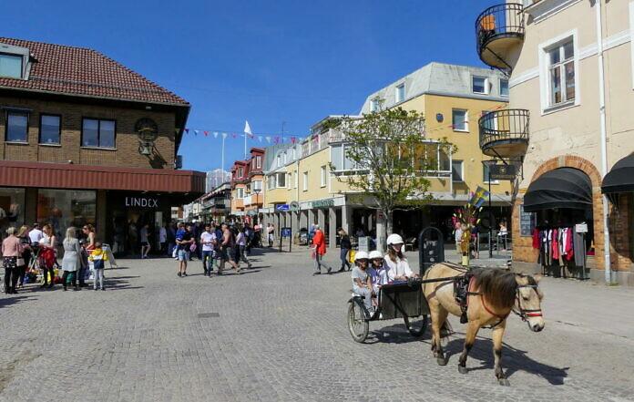 Falköping