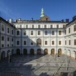 Nach vier Jahren Umbauzeit: Das Stockholmer Stadtmuseum hat wieder geöffnet