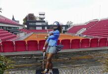 Båstad, Schwedens Tennis-Mekka