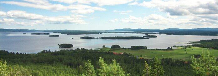 Avholmsberget